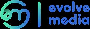 Evolve Media Marketing